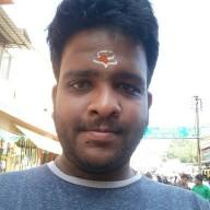 @BHARGAVREDDY