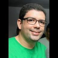 @tiagoarnaldo