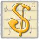 @Swara-App-Admin