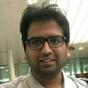 @agrawalakhil