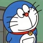 @zhangfann
