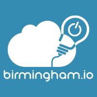 @BirminghamIO