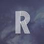 @rocketeers