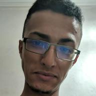 @ImadBouirmane