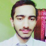 Rahul sharma's avatar