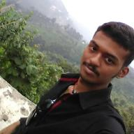 @krishnakumar03
