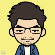 @Jason-Lee-1001