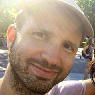 David A Springate