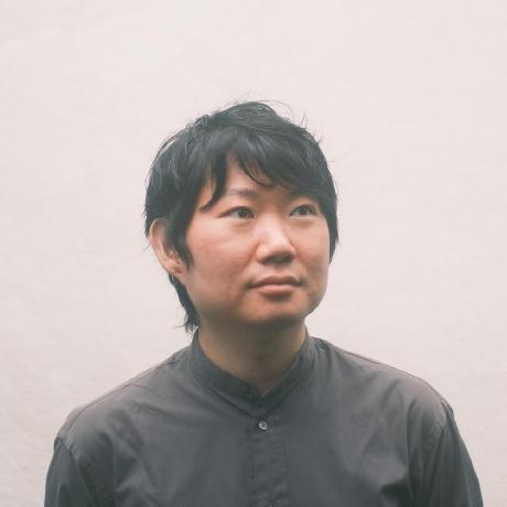 Kazuya Hara
