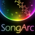 @SongArc