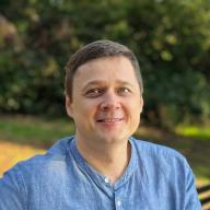 Alexander Shemetovsky