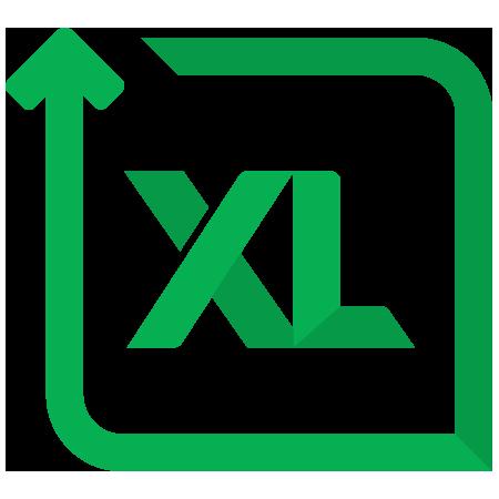 xlr-rtcjazz-plugin