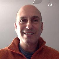 Greg Wolf avatar
