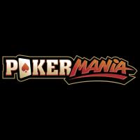 @pokermania
