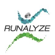 @Runalyze