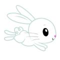 @go-bunny-go
