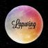 @lapwinglabs