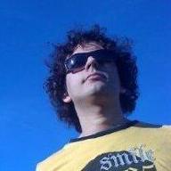 @Azulinho
