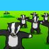 @gitter-badger