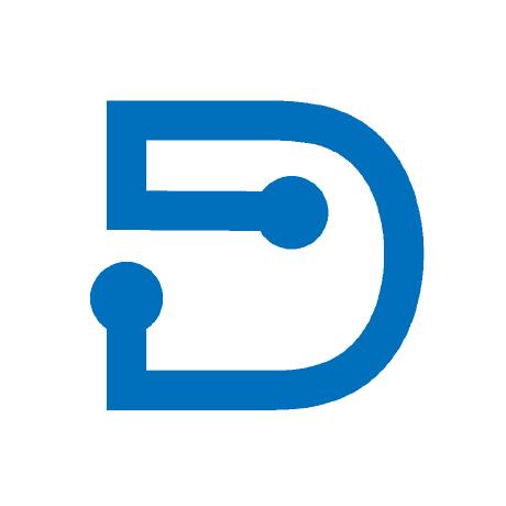 DassianInc