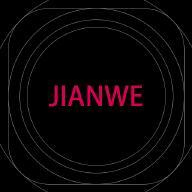 @jianwe