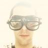 Warning! RainLoop data folder is accessible - rainloop - Nextcloud