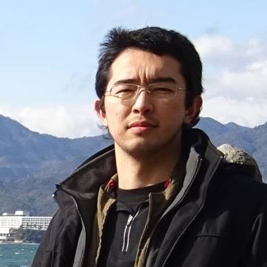 Jason Suttles's avatar