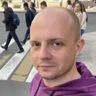 @ivankorobkov