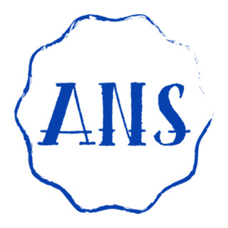 GitHub - ansyun/dpdk-ans: ANS(Accelerated Network Stack) on DPDK
