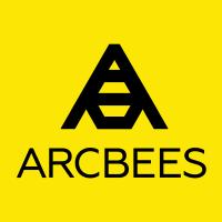 @ArcBees