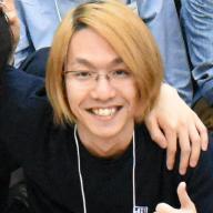 Hiroki Kiyohara