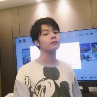 @huangqiaobo