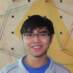 Caleb Fung