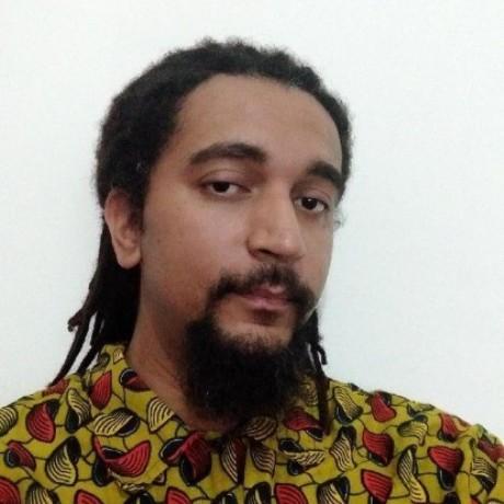 Alberto Souza