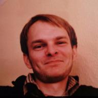 Jens-André Koch