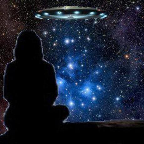 pleiadian-starseed / Starred · GitHub