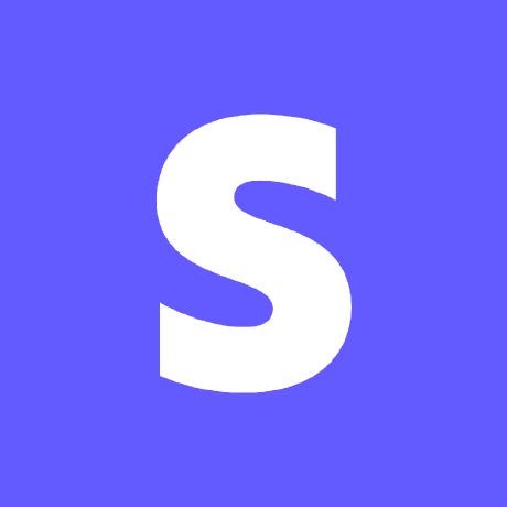 Naxam.Stripe.iOS icon