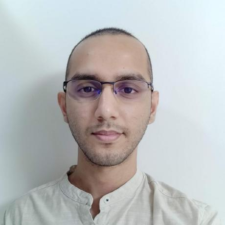 Srimanta Barua's avatar
