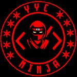 @ninjayoto