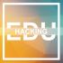 @HackingEDU