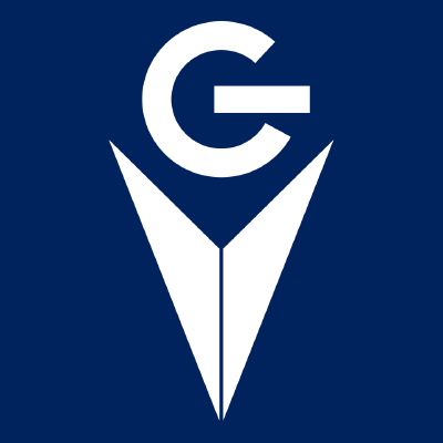 GitHub - GoVanguard/list-infosec-encyclopedia: A list of