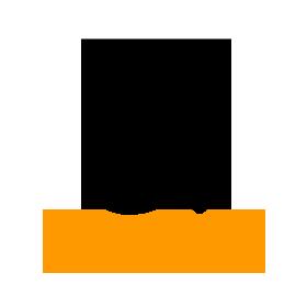 Amazon · GitHub