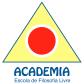 @academia-de-filosofia