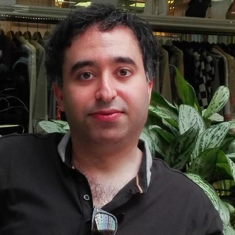 @behnood-eghbali