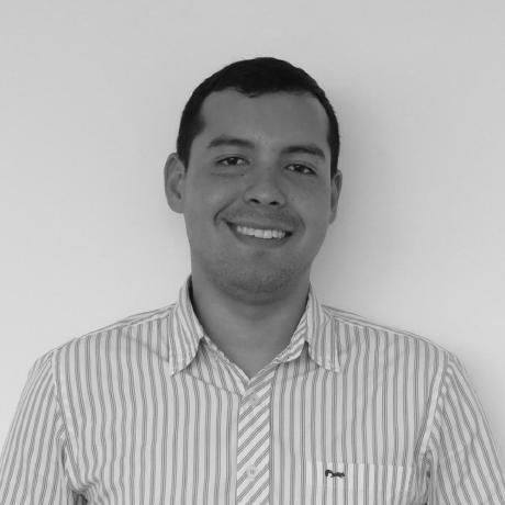 Ricardo Trejos