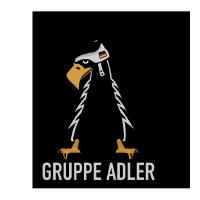 @gruppe-adler