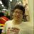 @simonzhang001