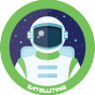 @Satelliting