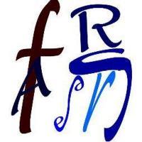 farseerfc's avatar