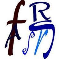 @farseerfc